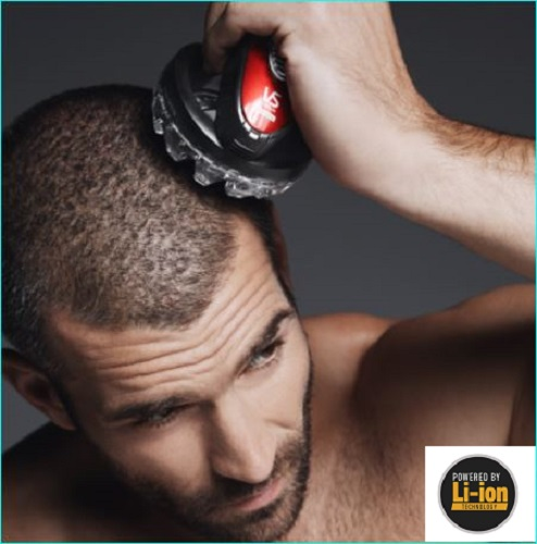 New mens hair clippers trimmer crew cut shaver home hair cutting new mens hair clippers trimmer crew cut shaver home hair cutting grooming kit solutioingenieria Image collections
