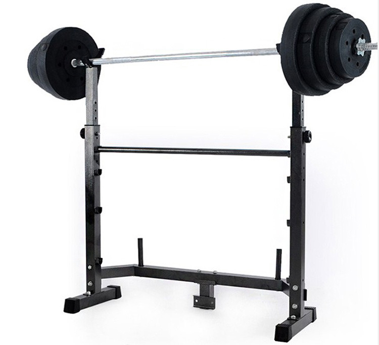 Home Gym Bench Price