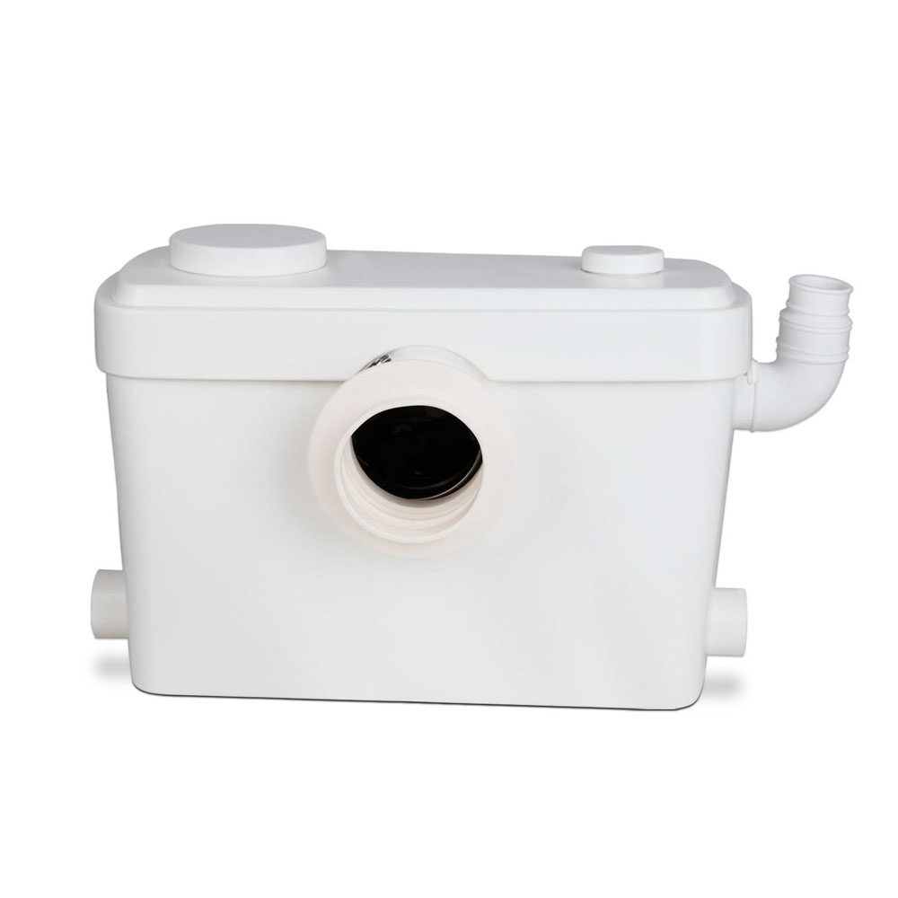 Image Result For Auto Flush Toilets Waste Water