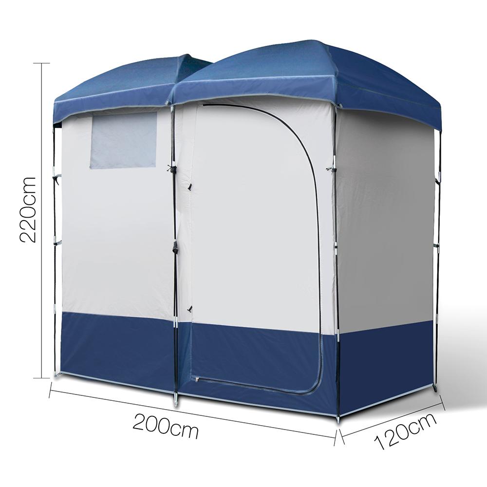 Solar panel accessories ebay autos post for Portable garden room
