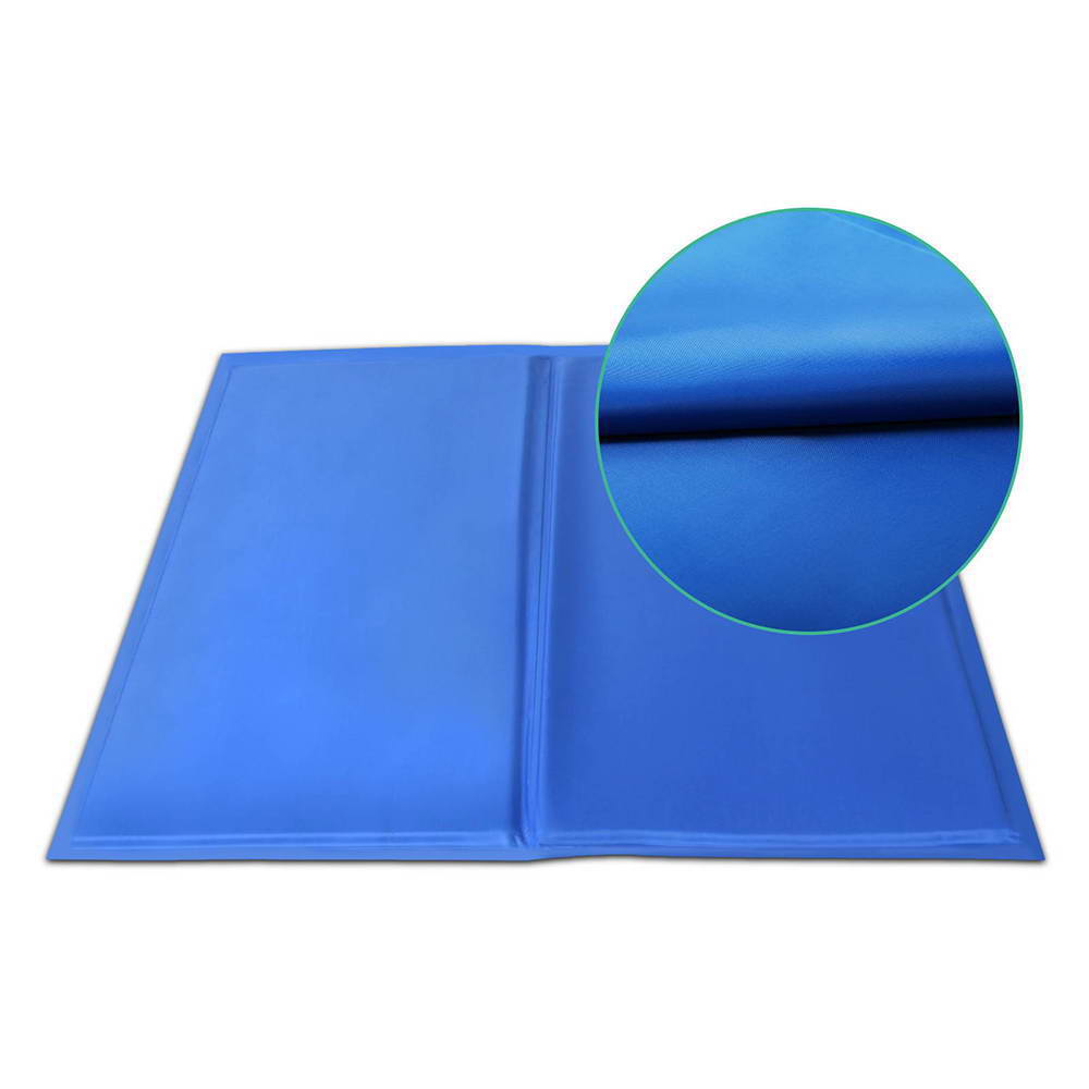 china cool pad cooling pads bed chinasuppliers for gel mat