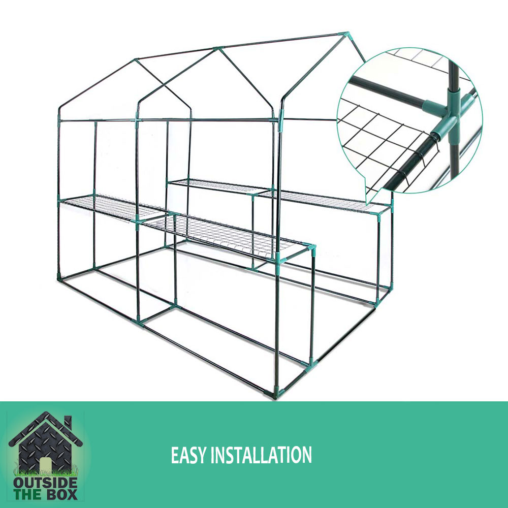 Wiring diagram for shed to house wiring diagrams schematics shed wiring diagram pvc lighting diagram shed wiring code shed garden greenhouse walk in green clear hot house shed plant pvc on electrical at shed wiring cheapraybanclubmaster Choice Image